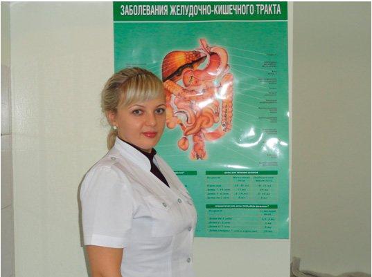 спортивный диетолог екатеринбург